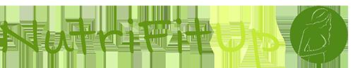 NutriFitUp Logo