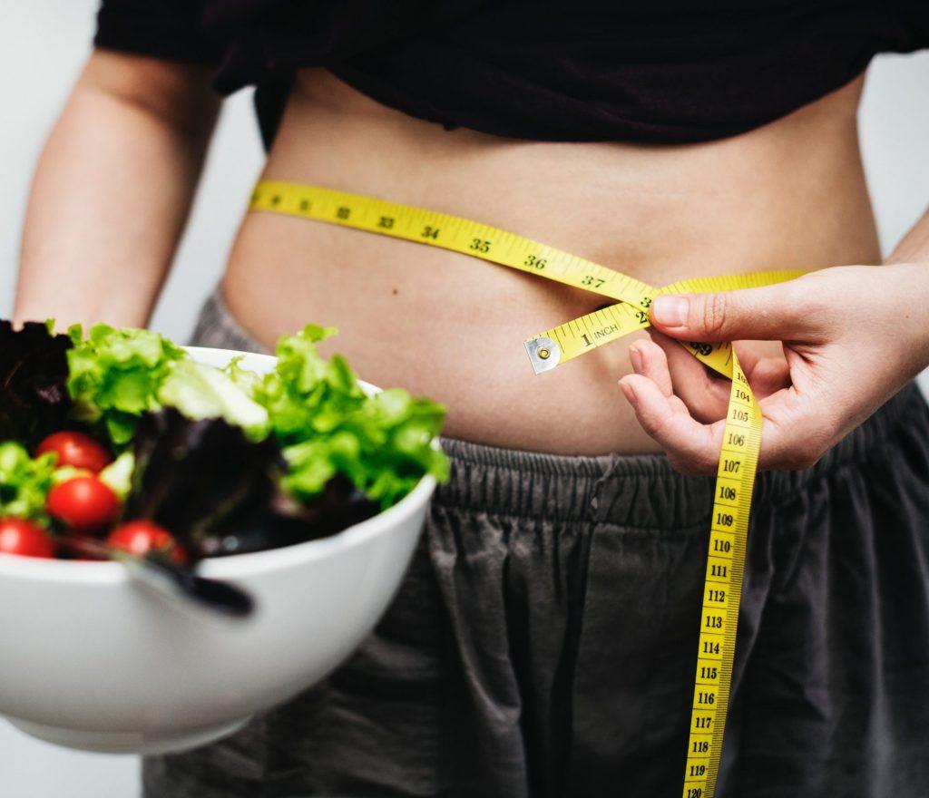 dieta slabit nutrifit