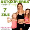 NutriFitUp - Detoxifiere
