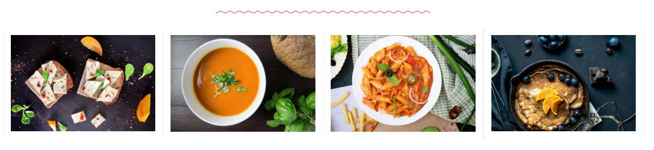 Retete dieta carte NutriFitUp