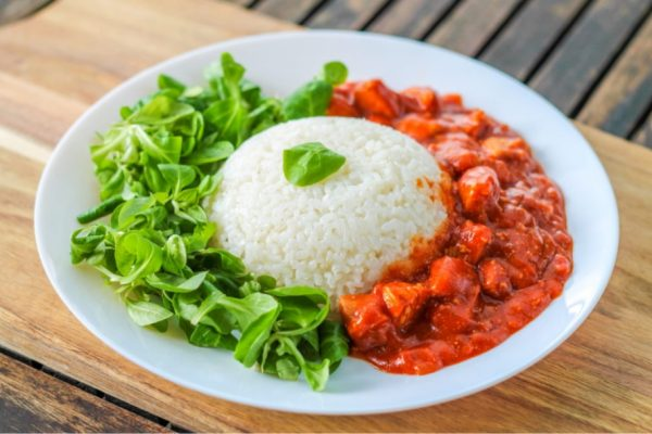 salata-orez-pui